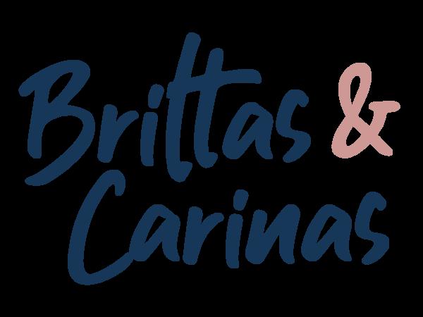 Brittas & Carinas